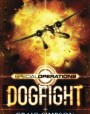 Dogfight (Special Operations, #1)