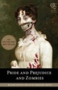 Download Pride and Prejudice and Zombies (Pride and Prejudice and Zombies, #1) books