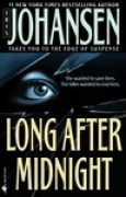 Download Long After Midnight books