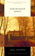 Download Northanger Abbey books