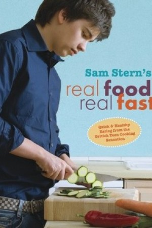 read online Real Food, Real Fast