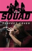 Download Perfect Cover (The Squad, #1) books