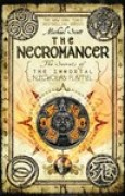 Download The Necromancer (The Secrets of the Immortal Nicholas Flamel, #4) books