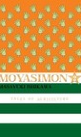 Moyasimon: Tales of Agriculture, Volume 2