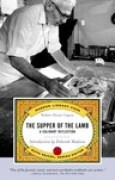 Download The Supper of the Lamb: A Culinary Reflection books