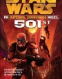501st (Star Wars: Republic Commando, #5)