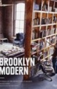 Download Brooklyn Modern: Architecture, Interiors & Design books