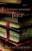 Download El cuento nmero trece books