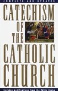 Download Catechism of the Catholic Church pdf / epub books