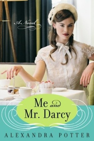 read online Me and Mr. Darcy