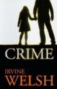Download Crime books