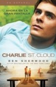Download Charlie St. Cloud (Movie Tie-in Edition/Spanish) pdf / epub books
