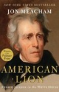 Download American Lion: Andrew Jackson in the White House books