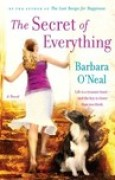 Download The Secret of Everything books