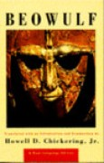 Download Beowulf books