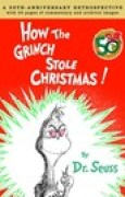 Download How the Grinch Stole Christmas! books