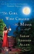 Download The Girl Who Chased the Moon books