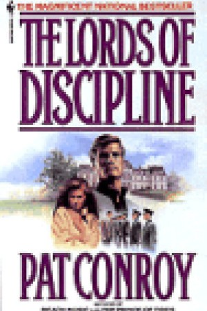 read online The Lords of Discipline