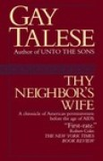 Download Thy Neighbor's Wife books