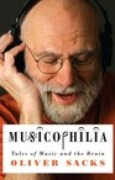 Download Musicophilia: Tales of Music and the Brain books
