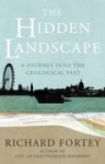 Download The Hidden Landscape: A Journey into the Geological Past pdf / epub books