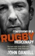 Download Confessions of a Rugby Mercenary pdf / epub books