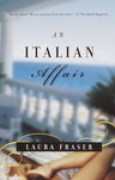 Download An Italian Affair books