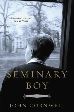 Seminary Boy: A Memoir