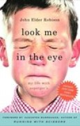 Download Look Me in the Eye: My Life with Asperger's books