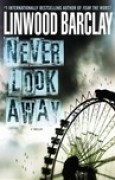 Download Never Look Away books