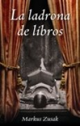 Download La ladrona de libros books