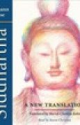 Download Siddhartha: A New Translation books