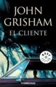 Download El cliente books