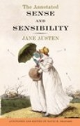 Download The Annotated Sense and Sensibility books