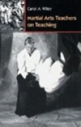Download Martial Arts Teachers on Teaching pdf / epub books