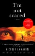 Download I'm Not Scared books