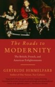 Download The Roads to Modernity: The British, French, and American Enlightenments books