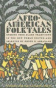 Download Afro-American Folktales books