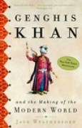 Download Genghis Khan and the Making of the Modern World books