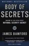 Download Body of Secrets: Anatomy of the Ultra-Secret National Security Agency from the Cold War Through the Dawn of a New Century books
