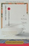 Download Untangling My Chopsticks: A Culinary Sojourn in Kyoto pdf / epub books