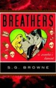 Download Breathers: A Zombie's Lament books
