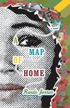 Download A Map of Home