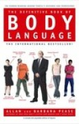 Download The Definitive Book of Body Language books