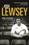 Download One Chance: My Life and Rugby pdf / epub books