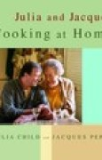 Download Julia and Jacques Cooking at Home pdf / epub books
