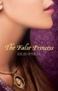 Download The False Princess books