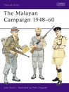 Download The Malayan Campaign 194860