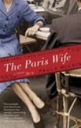 Download The Paris Wife books