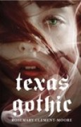 Download Texas Gothic (Goodnight Family #1) books